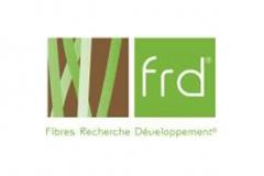 FRD - Fibres Recherches et Développement