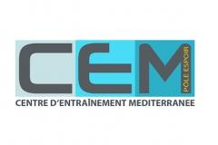 CEM - Centre d'entraînement Méditerranée - Pôle Espoir