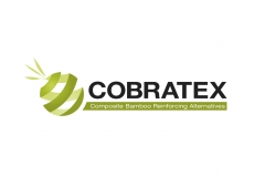 Cobratex