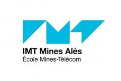 IMT - école des Mines d'Alès