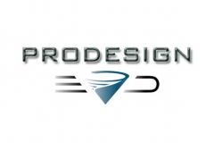 Prodesign - architecte du Sterne 25