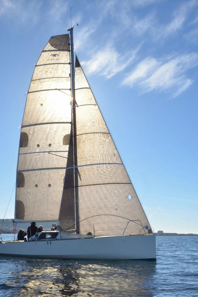voiles-lin-2