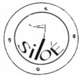 Siloë