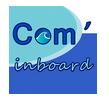 Com'Inboard