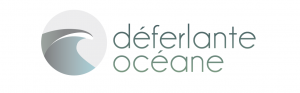 logo-deferlante-oceane