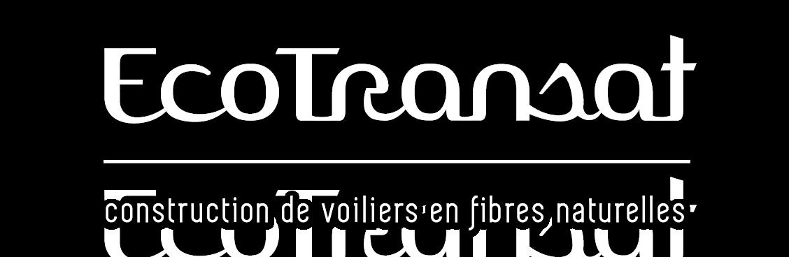EcoTransat