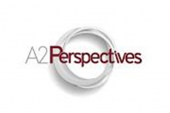 A2-Perspectives