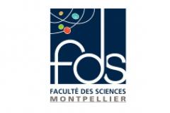 FDS - Faculté des Sciences de Montpellier