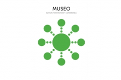 Museo - agence Life