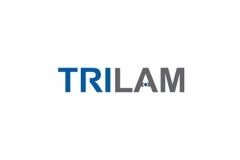 Trilam - CLM